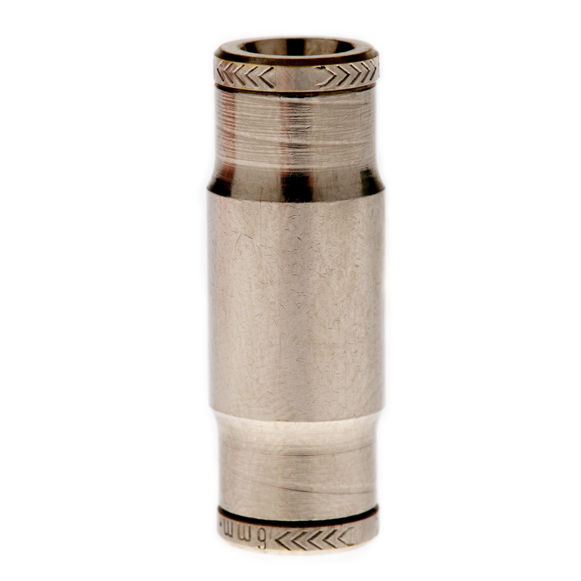 XL8-013 - Compression Fitting 6mm