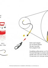 Mini-Flex-Instruction