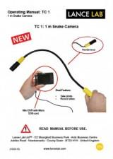 TC-1-Operating-Manual