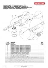 XL-8-Instruction-1
