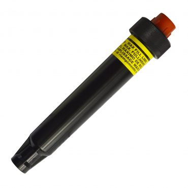 Replacement AR Pro Powder Chamber (Inc 1 x cap)